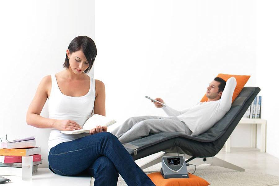 bemer 3000 classic. Black Bedroom Furniture Sets. Home Design Ideas